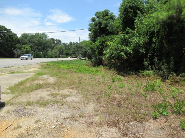 660 Gilmer Ave, Tallassee, AL 36078 (MLS #19-1010) :: Ludlum Real Estate