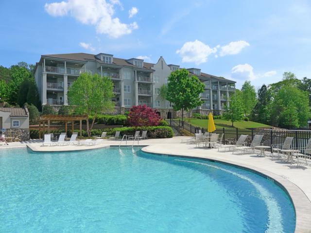 90 Crowne Pointe Units201&202, Dadeville, AL 36853 (MLS #19-1038) :: Ludlum Real Estate