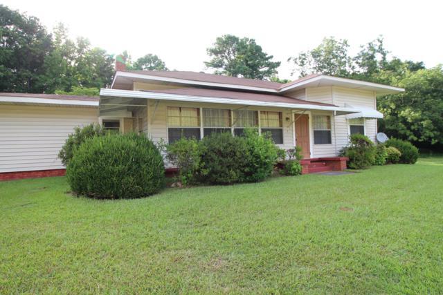 724 Alabama Hwy 9, Equality, AL 36026 (MLS #19-1053) :: Ludlum Real Estate
