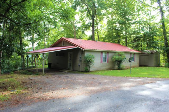 135 Hickory Dr, Titus, AL 36080 (MLS #19-1083) :: The Mitchell Team