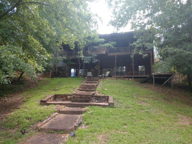 245 Redbud Ln, Dadeville, AL 36853 (MLS #19-1085) :: Ludlum Real Estate