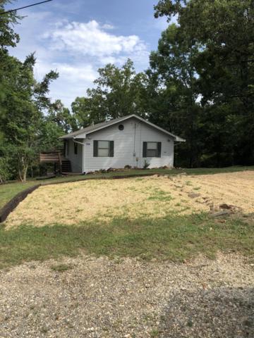 238 Caddo Rd, Dadeville, AL 36853 (MLS #19-1090) :: Ludlum Real Estate