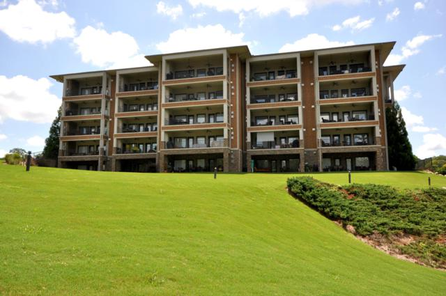 44 Stoneview Summit Unit 4104 Crt, Dadeville, AL 36853 (MLS #19-1095) :: Ludlum Real Estate