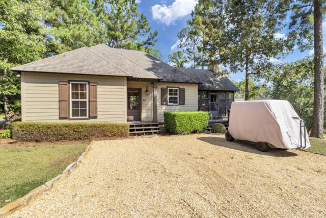 13 Village Crt, Dadeville, AL 36853 (MLS #19-1136) :: The Mitchell Team