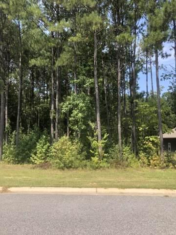 Lot 42 Magnolia Estates Dr, Alexander City, AL 35010 (MLS #19-1345) :: The Mitchell Team