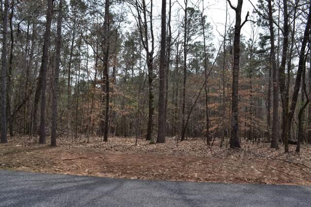 Lot 37 Fern Ridge Crt, Dadeville, AL 36853 (MLS #19-1589) :: The Mitchell Team