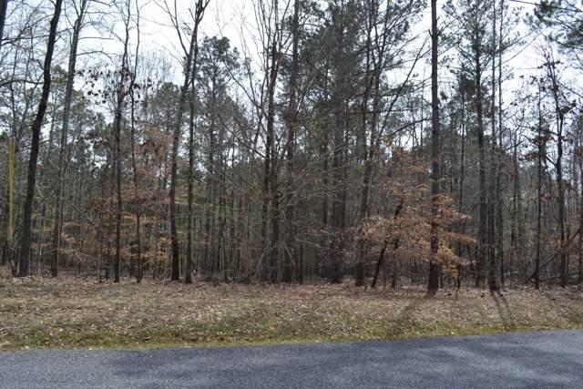 Lot 38 Fern Ridge Crt, Dadeville, AL 36853 (MLS #19-1590) :: The Mitchell Team