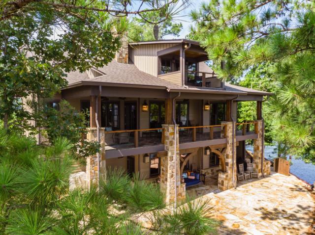 451 Cypress, Alexander City, AL 35010 (MLS #19-456) :: Ludlum Real Estate