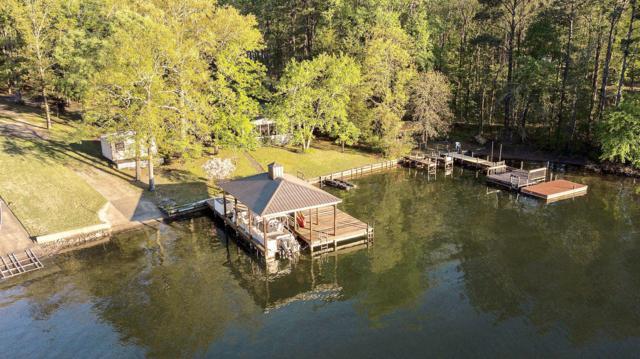 226 S Holiday Dr, Dadeville, AL 36853 (MLS #19-581) :: Ludlum Real Estate