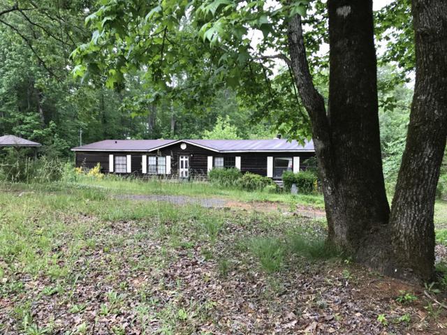 2146 Al-115, Kellyton, AL 35089 (MLS #19-699) :: Ludlum Real Estate
