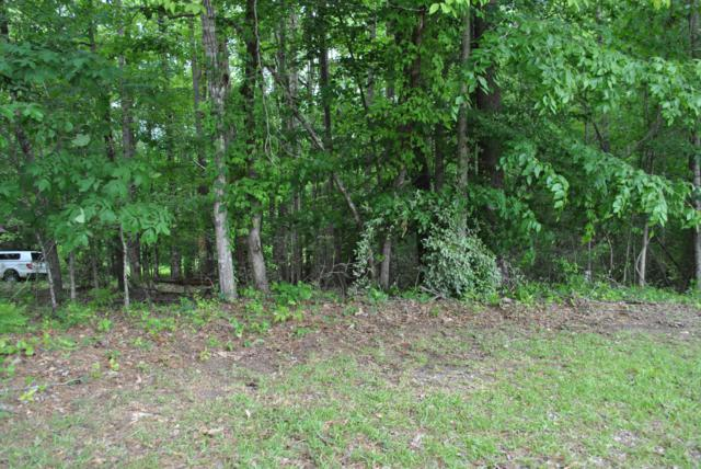 Lot 12 Greens View, Dadeville, AL 36853 (MLS #19-722) :: Ludlum Real Estate
