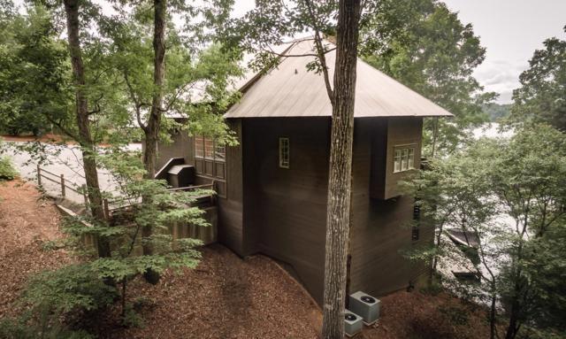 78 Old Tree Road, Dadeville, AL 36853 (MLS #19-737) :: Ludlum Real Estate