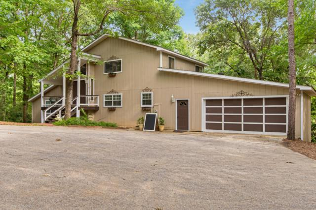 172 Vista Wood Dr, Dadeville, AL 36853 (MLS #19-744) :: Ludlum Real Estate