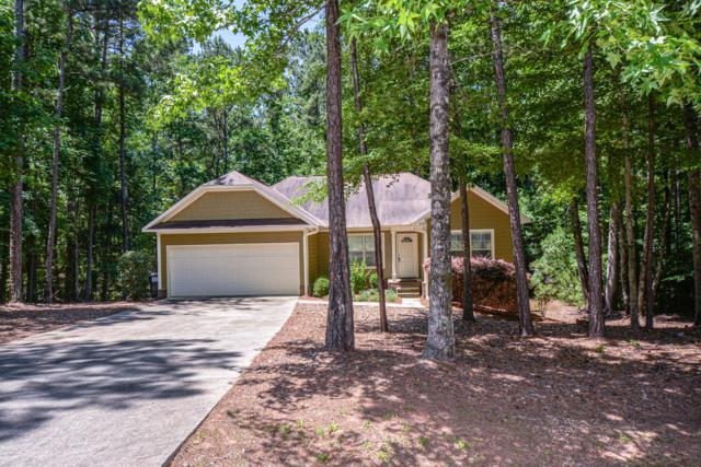 478 Vista Wood Dr, Dadeville, AL 36853 (MLS #19-779) :: Ludlum Real Estate