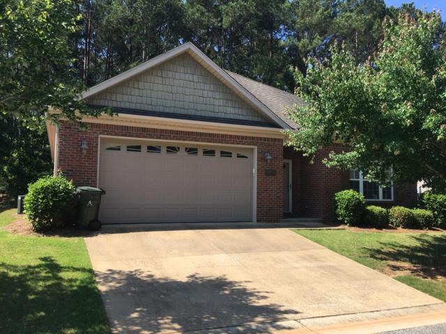 1618 Professional Pkwy, Auburn, AL 36830 (MLS #19-784) :: Ludlum Real Estate