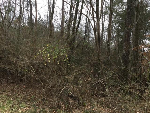 Lot 35 Althea Loop, Alexander City, AL 35010 (MLS #19-81) :: The Mitchell Team