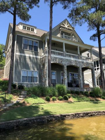 379 Glynmere Dr, Alexander City, AL 35010 (MLS #19-810) :: The Mitchell Team