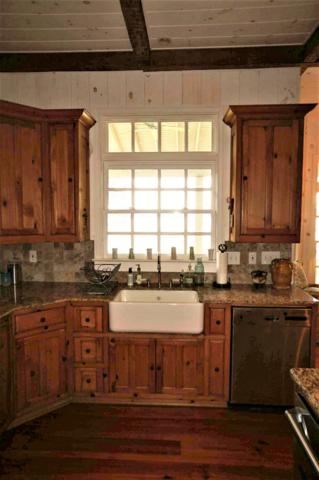 166 Pine Pt, Eclectic, AL 36024 (MLS #19-877) :: Ludlum Real Estate