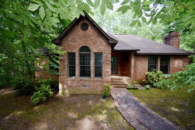 2726 Boulder Crest, Alexander City, AL 35010 (MLS #19-898) :: Ludlum Real Estate