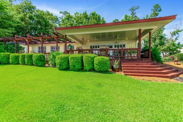 46 Wilshire Blvd, Eclectic, AL 36024 (MLS #19-902) :: Ludlum Real Estate