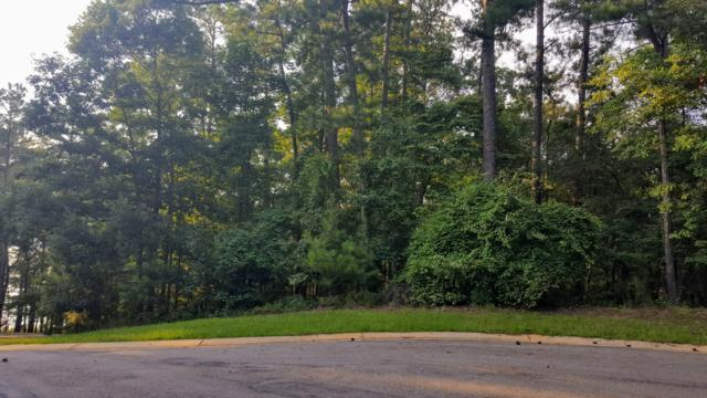 Whispering Ridge, Lot 12, Alexander City, AL 35010 (MLS #19-946) :: The Mitchell Team