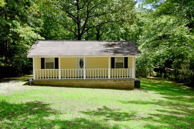 1926 Oliver Ave, Alexander City, AL 35010 (MLS #19-965) :: The Mitchell Team