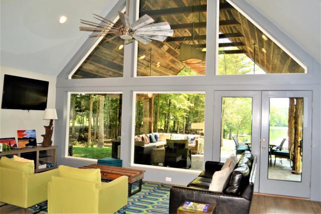 619 Timber Cove Dr, Jacksons Gap, AL 36861 (MLS #19-983) :: Ludlum Real Estate