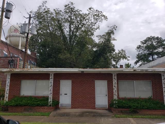 1 Dubois Ave, Tallassee, AL 36078 (MLS #20-1146) :: The Mitchell Team