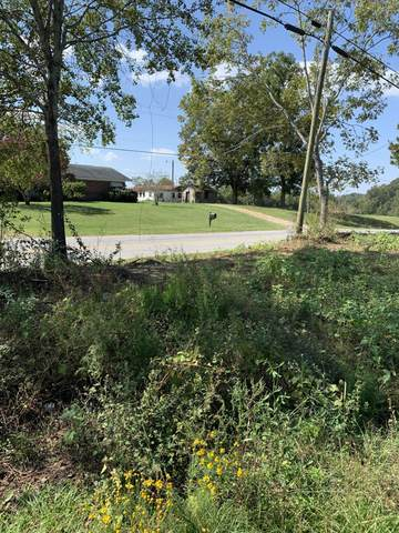 Lot 2 Chana Creek Rd, Eclectic, AL 36024 (MLS #20-1254) :: The Mitchell Team