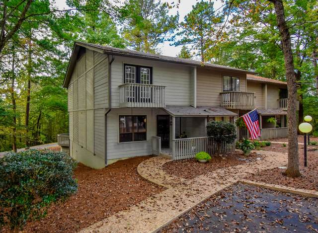 185 Eagle Peak Circle Unit 20, Dadeville, AL 36853 (MLS #20-1277) :: The Mitchell Team