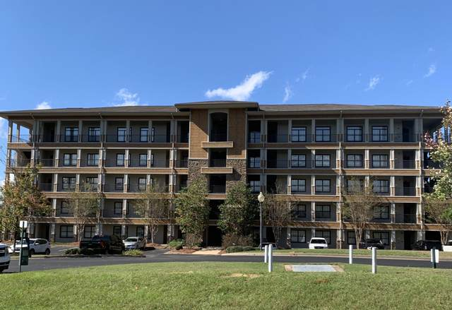 44 Stoneview Summit Unit 4201, Dadeville, AL 36853 (MLS #20-1295) :: The Mitchell Team