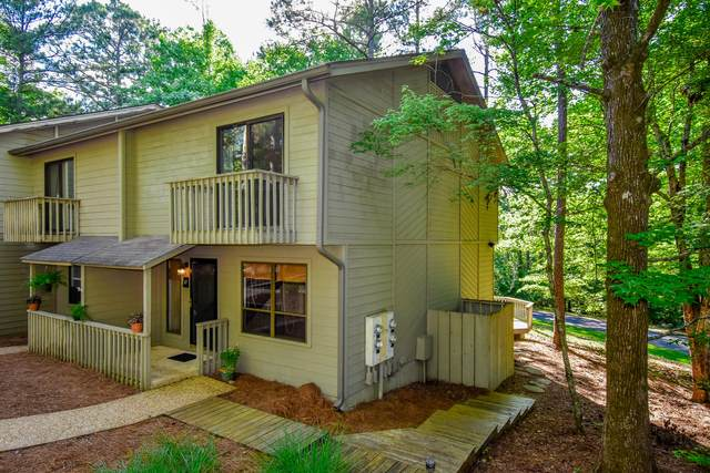 185 Eagle Peak Circle Unit 17, Dadeville, AL 36853 (MLS #20-601) :: The Mitchell Team