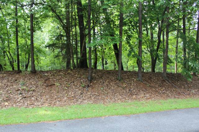 Lot 45 Eastwood Pl, Dadeville, AL 36853 (MLS #20-611) :: The Mitchell Team