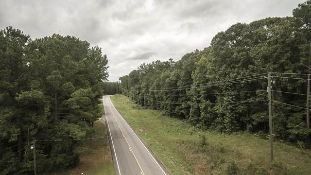88 Acres On Hwy.49, Dadeville, AL 36853 (MLS #20-724) :: The Mitchell Team