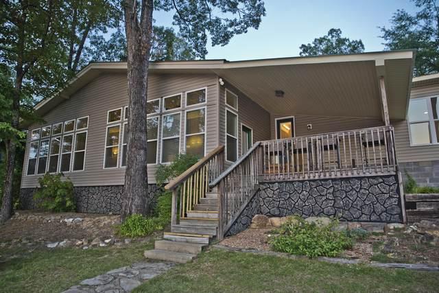 432 Timber Cove Dr, Jacksons Gap, AL 36861 (MLS #20-958) :: The Mitchell Team
