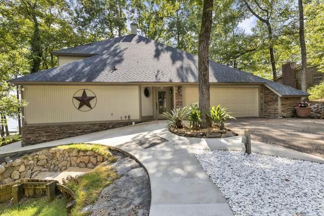 1081 Tarilton Rd, Titus, AL 36080 (MLS #21-1097) :: Real Estate Services Auburn & Opelika