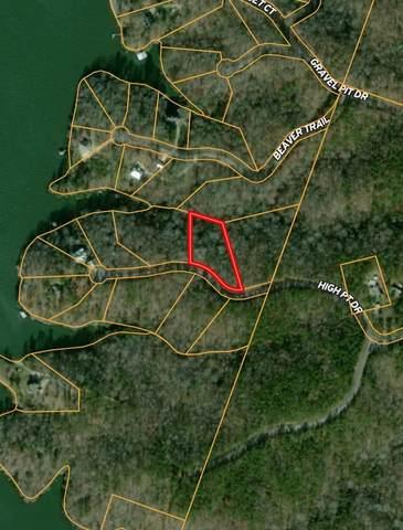 Lot 10 High Point Dr, Tallassee, AL 36078 (MLS #21-1161) :: Three Sixty {real estate}