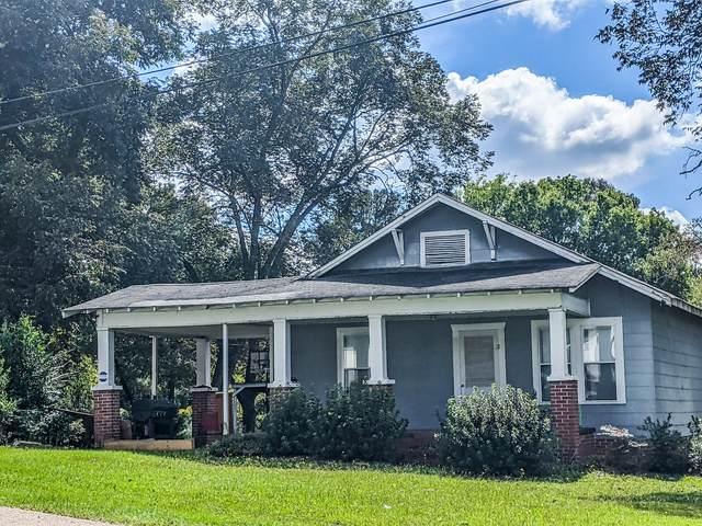617 Hudson Pl, Tallassee, AL 36078 (MLS #21-1255) :: Three Sixty {real estate}