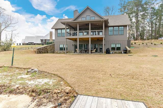465 Carnation Dr, Equality, AL 36026 (MLS #21-511) :: The Mitchell Team