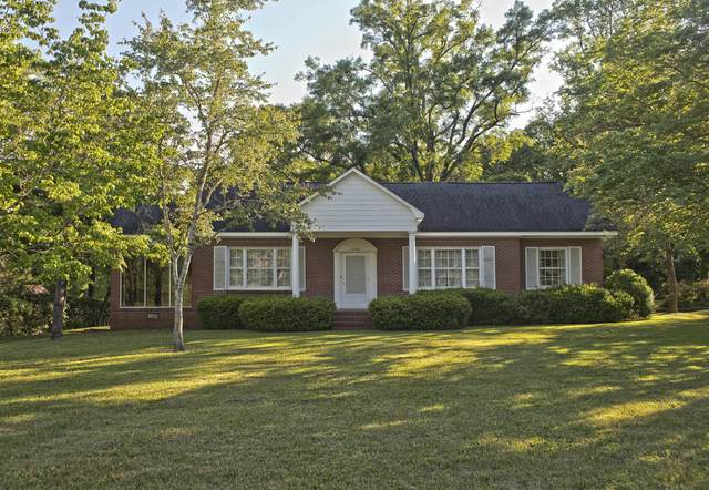 1308 E South St, Dadeville, AL 36853 (MLS #21-607) :: The Mitchell Team