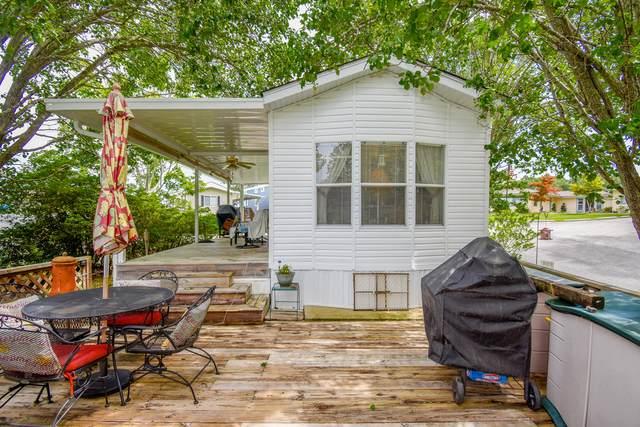 7 Westpoint Blvd, Dadeville, AL 36853 (MLS #21-857) :: Real Estate Services Auburn & Opelika