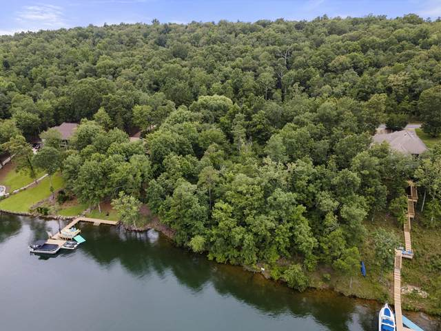 Lot 12 Long Branch Dr, Dadeville, AL 36853 (MLS #21-989) :: The Mitchell Team