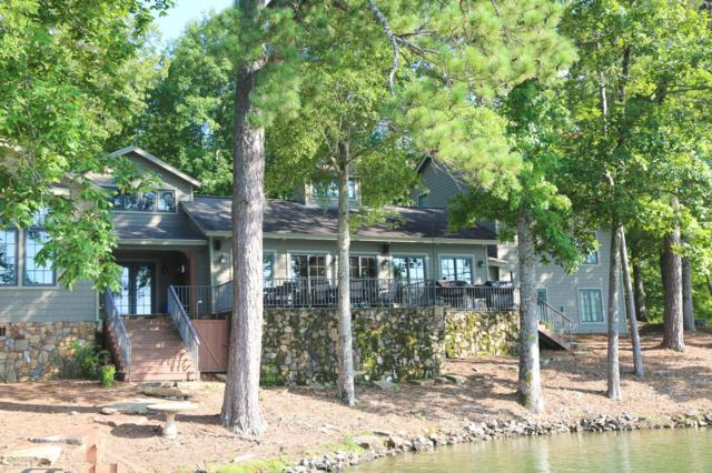 8075 Pine Needle Rd, Equality, AL 36026 (MLS #18-1027) :: Ludlum Real Estate