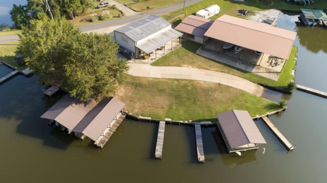 2027 Barrons Bridge Rd, Dadeville, AL 36853 (MLS #18-1345) :: Ludlum Real Estate