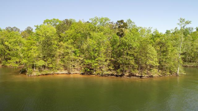 Lot 7 Kennebec, Dadeville, AL 36853 (MLS #18-702) :: The Mitchell Team