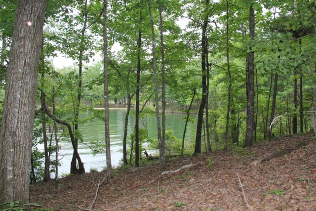 Lot 37 Kennebec, Dadeville, AL 36853 (MLS #18-732) :: The Mitchell Team