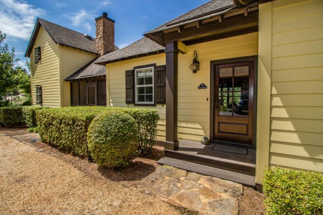 104 Village Crt, Dadeville, AL 36853 (MLS #19-1061) :: Ludlum Real Estate
