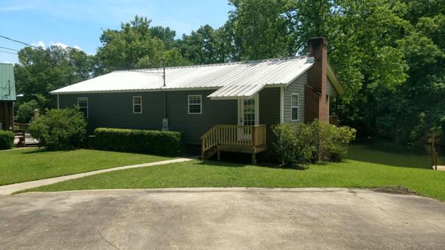 68 Natchez Rd, Dadeville, AL 36853 (MLS #19-733) :: Ludlum Real Estate