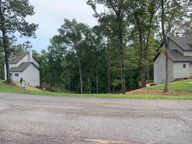 78 Village Loop, Dadeville, AL 36853 (MLS #21-1117) :: Three Sixty {real estate}
