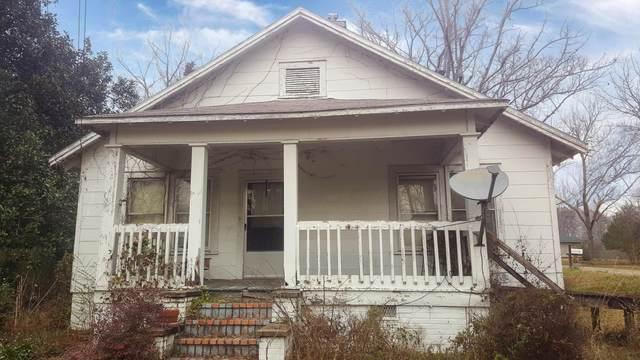 2396 Washington St, Alexander City, AL 35010 (MLS #21-1257) :: Three Sixty {real estate}